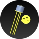 PD探测器&光电二极管
